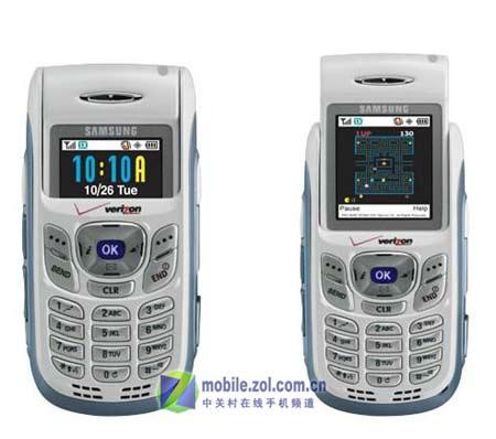 三星滑盖排行_三星滑盖手机u908相似_三星高端滑盖手机