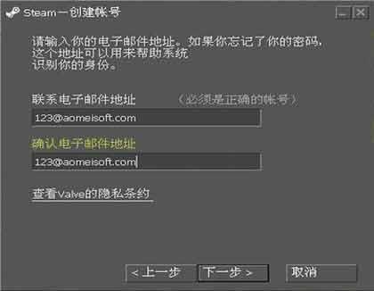 CZ零点行动和 steam 完全安装指南_游戏网络