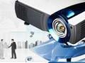 新光源推动产业升级产品回归实用本质——2011年投影行业盘点