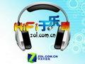 HiFi于乐圈第二十期:冬季使用耳机该注意什么?