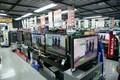 2月13日液晶电视市场电视报价