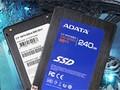 唯快独尊 揭秘为何装机首选威刚S511固态硬盘