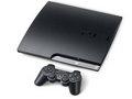 PS3给力破解 一周游戏主机最新报价