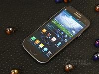 三星HTC齐降价 最新行货智能手机报价表