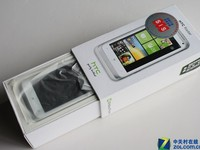 原生<strong style='color:red;'><strong style='color:red;'>mango系统</strong></strong>驾到 白色HTC Radar抢先图赏