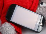 热榜:最高降千元 哪些Android手机价格跳水