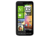 鱼与熊掌兼得 HTC HD2搭载WP7/Android