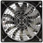 13片铝质扇叶 采融140mm新风扇图赏