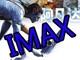 阿凡达与唐山大地震 诠释IMAX中国情缘