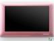 Cowon O2播放器本周正式上市 最高32GB