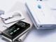 音频MP3冠军 清华同方新款MP3 T&F-A65
