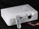 3LCD+1080p inovel家用投影机新品上市
