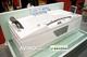 价值23万RMB 韩国浴室集成液晶电视!