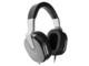 钯金属外壳 德国极致发布新款ED8耳机