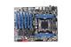 疯狂6条PCI-E x16 蓝宝豪华X79多图赏