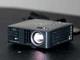 CES2012:戴尔M110高清投影首度亮相
