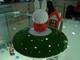 Miffy兔MP3到货中关村 套装售价530元